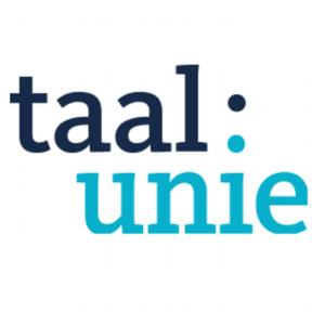 Nederlandse Taalshow en Nederlandse Taalunie